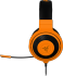 Bild 2 Razer Kraken Pro Analog Gaming Headset - Neonorange