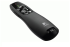 Bild 3 Logitech R400 Wireless Presenter