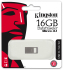 Bild 3 Kingston Data Traveler Micro USB 3.1 - 16GB