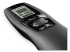 Bild 4 Logitech Professional Presenter R700