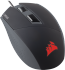 Bild 1 Corsair Katar Optical Gaming Mouse