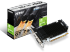 Bild 1 MSI GeForce GT 730 2GB Low Profile