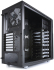 Bild 4 Fractal Design Define R5 Black Pearl - Windowed