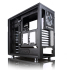 Bild 4 Fractal Design Define R5 Titanium Grey - Windowed