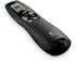 Bild 1 Logitech Professional Presenter R700