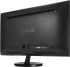 "Bild 2 ASUS VS247NR 23,6"" LED"