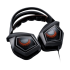 Bild 2 ASUS STRIX DSP Gaming Headset