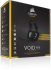 Bild 4 Corsair VOID Trådlöst RGB Gaming Headset - Carbon