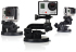 Bild 2 GoPro Suction Cup Mount FA13
