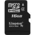 Bild 3 Kingston 16GB micro SDHC Class 4