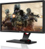 "Bild 2 BenQ XL2430T 144Hz 24"" 3D LED - Demopris!"