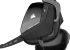 Bild 2 Corsair VOID USB RGB Gaming Headset - Carbon