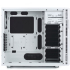 Bild 2 Fractal Design Define R5 White