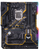 Bild 3 ASUS TUF Z370-PLUS GAMING - Coffee Lake