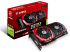 Bild 1 MSI GeForce GTX 1070 GAMING X 8GB TwinFrozr VI
