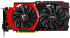 Bild 3 MSI GeForce GTX 970 GAMING 4GB Twin Frozr V
