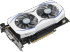 Bild 3 ASUS GeForce GTX 950 2GB