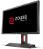 "Bild 3 BenQ ZOWIE 27"" XL2720 144Hz e-Sports Monitor"