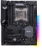 Bild 3 ASUS TUF X299 MARK 2 - Kaby Lake-X