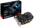 Bild 1 Gigabyte Radeon R7 370 2GB WindForce OC