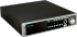 Bild 1 D-Link DNR-2060-08P JustConnect Network Video Recorder