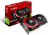 Bild 1 MSI GeForce GTX 1080 GAMING Z 8GB TwinFrozr VI - Spel på köpet!