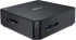 Bild 1 ASUS Chromebox M118U