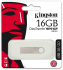 Bild 3 Kingston DataTraveler SE9 G2 16GB USB 3.0