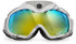 Bild 2 Liquid Image Snow Goggle Apex HD+ Series - WiFi GPS - Vit