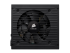 Bild 3 Corsair AX 860i Digital 860W 80+ Platinum