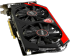 Bild 2 MSI GeForce GTX 750Ti GAMING 2GB TwinFrozr