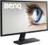 Bild 1 BenQ GC2870H 28'' VA LED