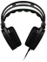 Bild 3 Razer Tiamat Elite 7.1 Surround Headset