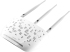 Bild 2 TP-Link TL-WA901ND Advanced Wireless N Access Point