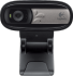 Bild 3 Logitech C170 Webcam USB Black