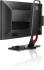 "Bild 2 BenQ ZOWIE XL2430 24"" 144Hz e-Sports Monitor"