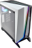 Bild 3 Corsair Carbide SPEC-Omega RGB (Vit/Transparent)