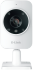 Bild 1 D-Link Mydlink Home Monitor HD