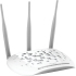 Bild 1 TP-Link TL-WA901ND Advanced Wireless N Access Point
