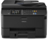 Bild 1 Epson WorkForce Pro WF-4630DWF
