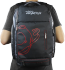 Bild 2 Ozone Rover Backpack