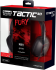Bild 4 Creative Sound Blaster Tactic3D Fury Gaming Headset
