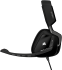 Bild 3 Corsair VOID USB RGB Gaming Headset - Carbon