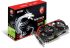 Bild 1 MSI GeForce GTX 750Ti GAMING 2GB TwinFrozr