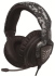 Bild 1 ASUS Echelon Gaming Headset