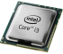 Bild 2 Intel Core i3 4150 Haswell refresh