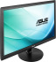 "Bild 3 ASUS VS247NR 23,6"" LED"