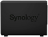 Bild 4 Synology DiskStation DS216play
