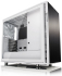 Bild 1 Fractal Design Define R6 White - Vit / Transparent
