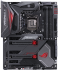 Bild 3 ASUS ROG MAXIMUS X FORMULA - Coffee Lake